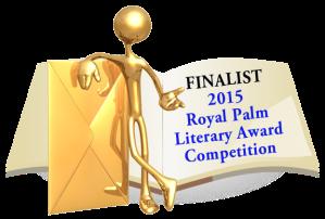 RPLA_Finalist_Badge