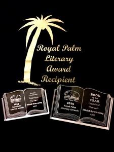 RPLA Awards
