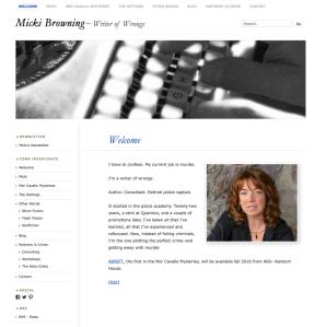 Micki Browning Website jpg