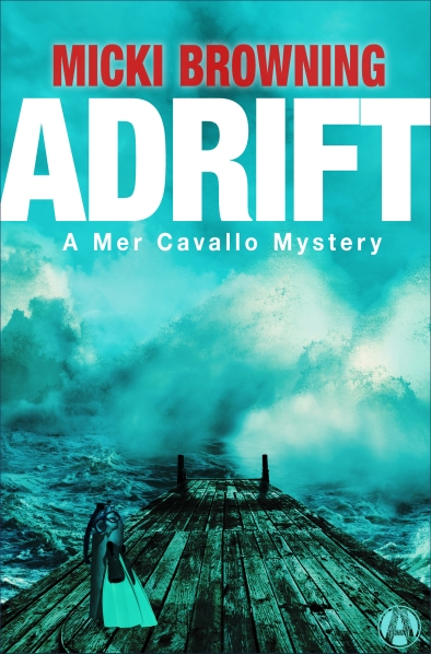 Adrift_Browning