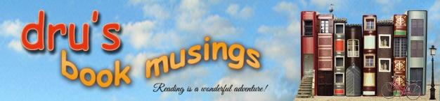 drus-book-musings-web-site