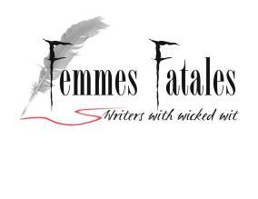 femmes-fatales
