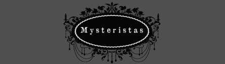 mysteristas-banner