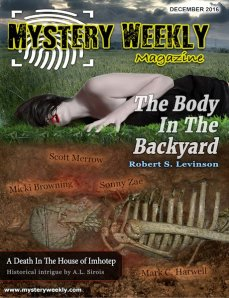 mystery-weekly-dec-16-cover