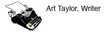 art-logo-site-2crop1
