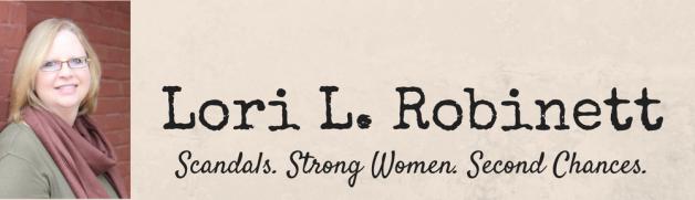 Lori-L.-Robinett